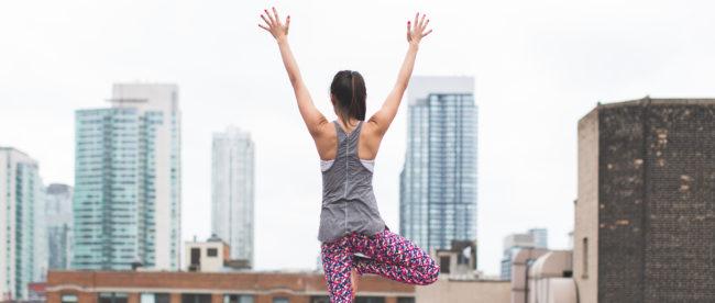 yogamom